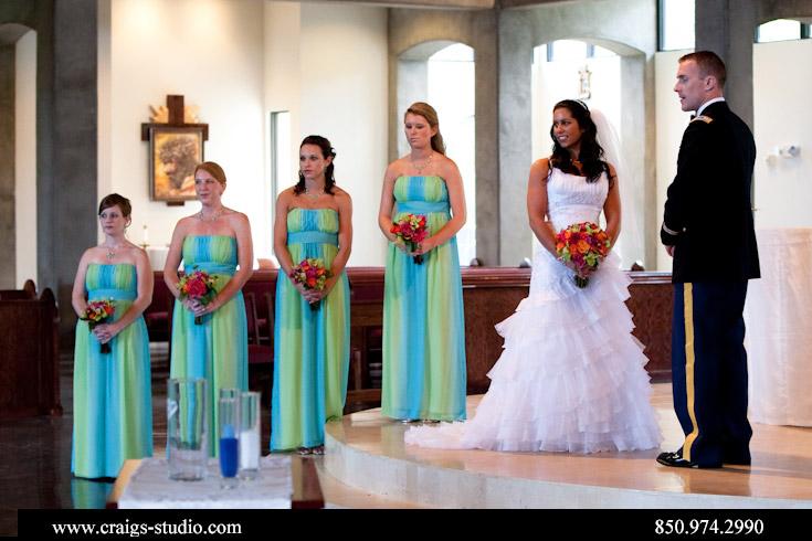 MixPost Wedding