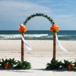 Destin Fl Beach Weddings-116-X3