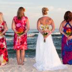 Destin Fl Beach Weddings-118-X3
