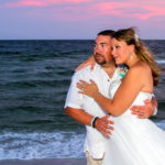 Destin Fl Beach Weddings-125-X3