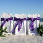 Destin Fl Beach Weddings-132-X3