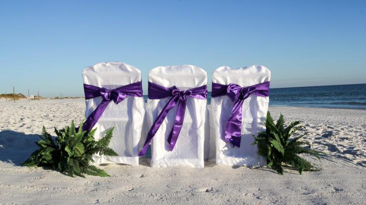 Home Destin Fl Beach Weddings