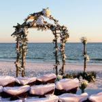 Destin Fl Beach Weddings-134-X3