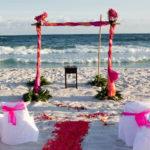 Destin Fl Beach Weddings-146-X3