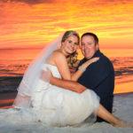 Destin Fl Beach Weddings-149-X3