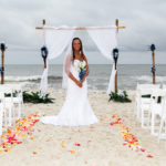 Destin Fl Beach Weddings-155-X3