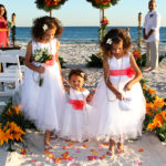 Destin Fl Beach Weddings-158-X3