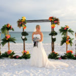 Destin Fl Beach Weddings-188-X3